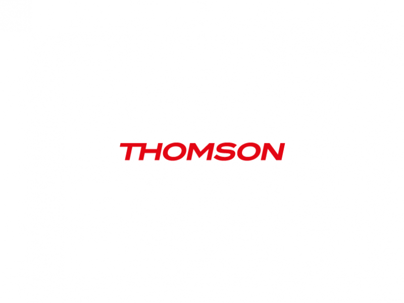 SPOT TV – THOMSON – PUB 2EN1 – 20′ – Multi-Diffusion TV