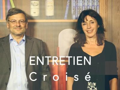 ENTRETIEN CROISE – LA FRANÇAISE AM
