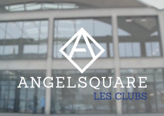BRAND CONTENT – Création du Club Axeleo x Angelsquare